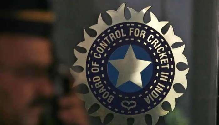 IPL: అప్పటినుంచే ఐపీఎల్లో 10 జట్లు.. బీసీసీఐ నిర్ణయం