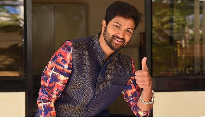 Bigg Boss Telugu Sohel: సినిమా ఛాన్స్ కొట్టేసిన సోహైల్.. బిగ్బాస్ ఫేమ్ కథ వేరేనే ఉంది