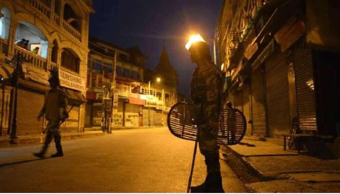 Night Curfew: ఒక్క రోజులోనే కర్ణాటక ప్రభుత్వం యూటర్న్