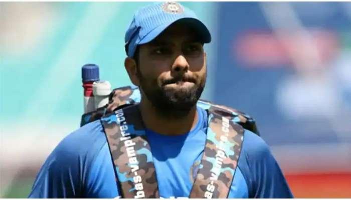 IND vs AUS 3rd Test: బీసీసీఐ శుభవార్త.. భారత జట్టుకు భారీ ఊరట
