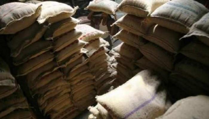 Rice Export: తొలిసారిగా ఇండియా నుంచి బియ్యం దిగుమతి