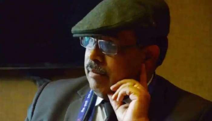 విష ప్రయోగం చేశారంటూ ISRO Scientist Tapan Misra సంచలన ఆరోపణలు!