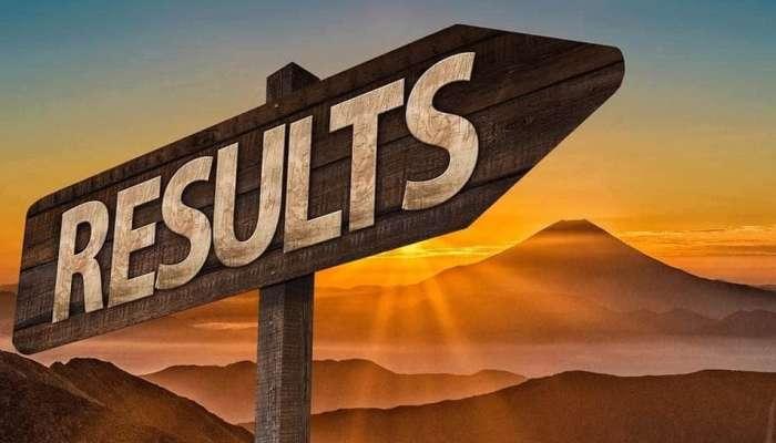 IBPS RRB Officers Scale 1 Result 2020: ఐబీపీఎస్ ఆర్ఆర్బీ స్కేల్ 1 ఫలితాలు విడుదల.. డైరెక్ట్ లింక్ కోసం క్లిక్ చేయండి