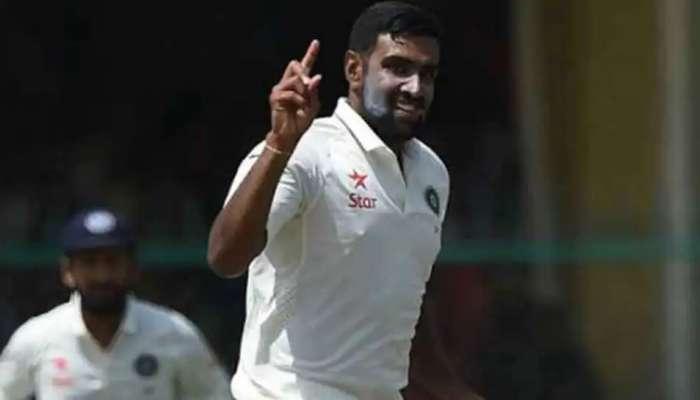 India vs Australia: మా విజయానికి కారణం ఆస్ట్రేలియా కెప్టెన్ టిమ్ పైన్: Ashwin