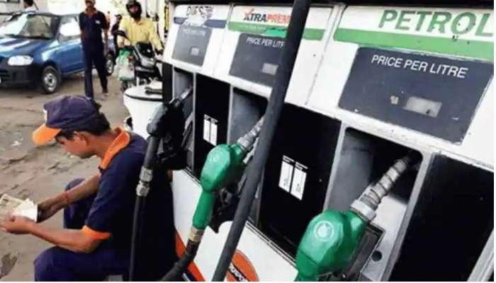 Petrol-Diesel Prices: బడ్జెట్లో పెట్రోల్, డీజిల్ ధరలపై కీలక ప్రకటన : ధరలు తగ్గనున్నాయా