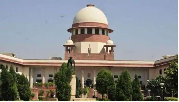 Supreme court on local elections: పంచాయితీ ఎన్నికలకు సుప్రీంకోర్టు గ్రీన్ సిగ్నల్