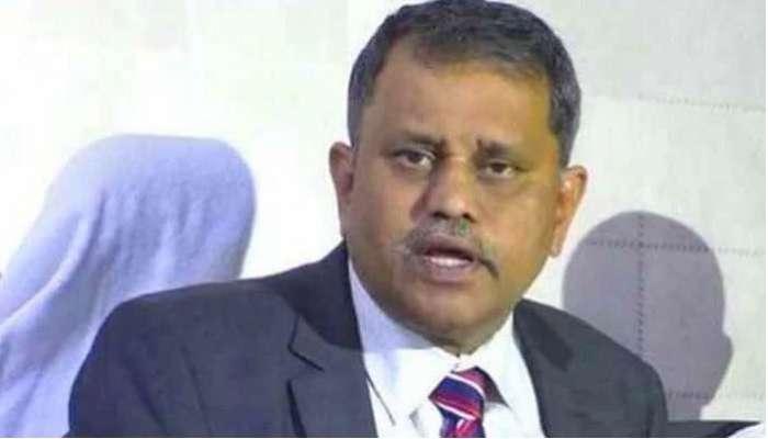 Local Body Elections issue: స్థానిక సంస్థల ఎన్నికలకు సిద్ధమవుతున్న నిమ్మగడ్డ, మరో వివాదమా..