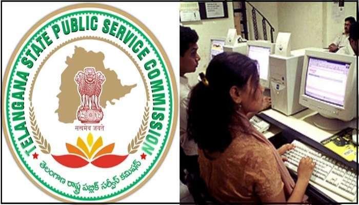 Telangana Govt Jobs: తెలంగాణలో 39 శాతం ప్రభుత్వ ఉద్యోగాలు ఖాళీ, PRC Reportలో ఊహించని వివరాలు