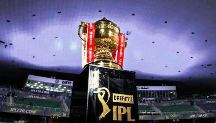 IPL 2021 Dates: భారత్ వేదికగానే ఐపీఎల్ 2021, షెడ్యూల్ రిలీజ్ డేట్పై BCCI క్లారిటీ