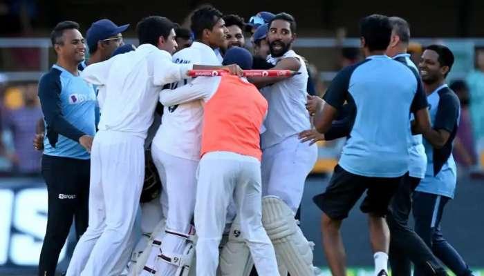 ICC World Test Championship Final: ఐసీసీ టెస్టు ఛాంపియన్షిప్ ఫైనల్లోకి Team India అవకాశాలు ఇవే