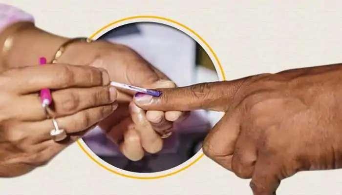 Ap Panchayat Elections 2021: ముగిసిన తొలిదశ నామినేషన్ల పర్వం, ఏకగ్రీవమైన పంచాయితీలివే