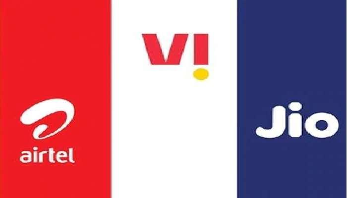 Recharge Plans: ఎయిర్టెల్, Jio మరియు Vi అందిస్తున్న బెస్ట్ డేటా, కాలింగ్ రీఛార్జ్ ప్లాన్స్ ఇవే