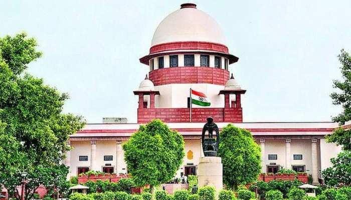 Supreme court: అమరావతి భూకుంభకోణం కేసులో టీడీపీ నేతలపై సుప్రీంకోర్టు ఆగ్రహం