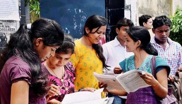 Civil Services Prelims Exam: సివిల్ సర్వీసెస్ ప్రిలిమ్స్ ఎగ్జామ్ డేట్ ప్రకటించిన UPSC
