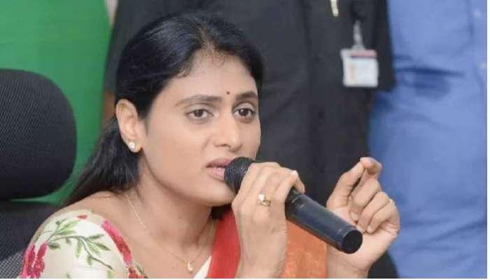 Ys Sharmila Party: వైఎస్ షర్మిల కొత్త రాజకీయ పార్టీ ఎప్పుడంటే