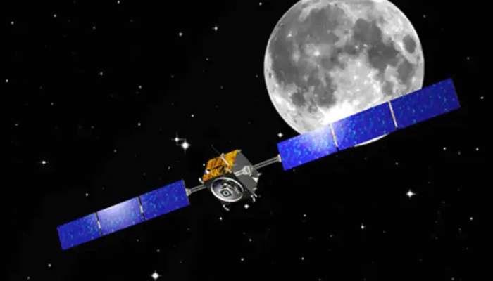 Chandrayaan 3: చంద్రయాన్ 3కు సిద్ధమౌతున్న ఇస్రో, 2022లో ప్రయోగం