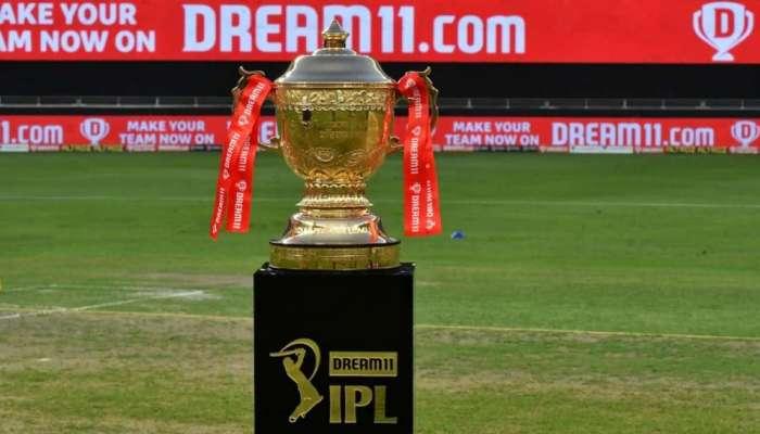 IPL 2021 Latest News: కేవలం రెండు రాష్ట్రాల్లోనే ఐపీఎల్ 2021 నిర్వహించాలని యోచిస్తున్న BCCI