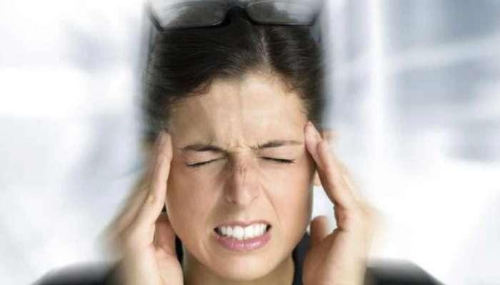 Migraine: తలనొప్పే కదా అని ఈజీగా తీసుకోవద్దు, Neck Pain వస్తే డాక్టర్ను సంప్రదించాలి