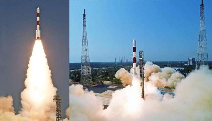 PM Modi on PSLV C 51 Success: కొత్త శకానికి..కొత్త ఆవిష్కరణలకు నిదర్శనం