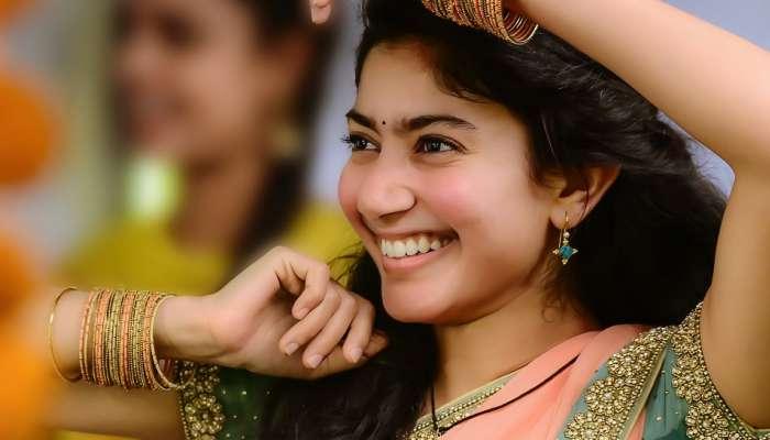 Saranga Dariya Video Song: సెన్సేషన్గా మారిన సాయిపల్లవి సారంగ దరియా సాంగ్