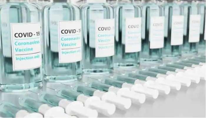 johnson & Johnson vaccine: జాన్సన్ అండ్ జాన్సన్ వ్యాక్సిన్పై జో బిడెన్ ప్రశంసలు..ప్రత్యేకత ఏంటంటే