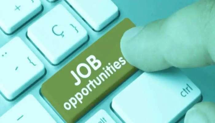 RBI Recruitment 2021: రిజర్వ్ బ్యాంక్ ఆఫ్ ఇండియాలో 841 పోస్టులకు నోటిఫికేషన్, 10వ తరగతితో ఆర్బీఐలో కొలువు