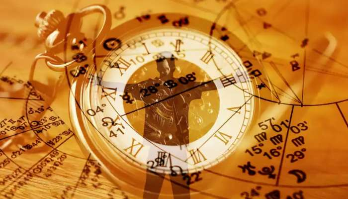 Today Horoscope In Telugu: నేటి రాశి ఫలాలు మార్చి 8, 2021 Rasi Phalalu, ఓ రాశివారికి ఆకస్మిక ధనలాభం