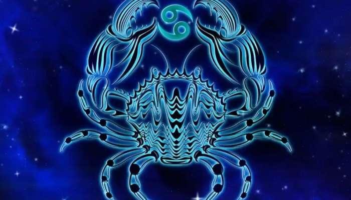 Today Horoscope: నేటి రాశి ఫలాలు మార్చి 9, 2021 Rasi Phalalu, ఓ రాశివారు కీలక నిర్ణయాలు తీసుకుంటారు