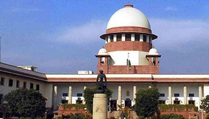 AP Municipal Election 2021: ఏపీలో మున్సిపల్ ఎన్నికలకు లైన్ క్లియర్, పిటిషన్ కొట్టివేసిన Supreme Court