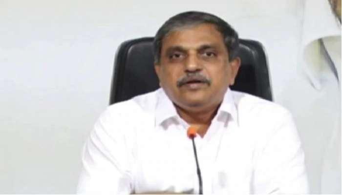 Ap Government: విశాఖ స్టీల్ప్లాంట్పై ముఖ్యమంత్రి జగన్ సూచనలు