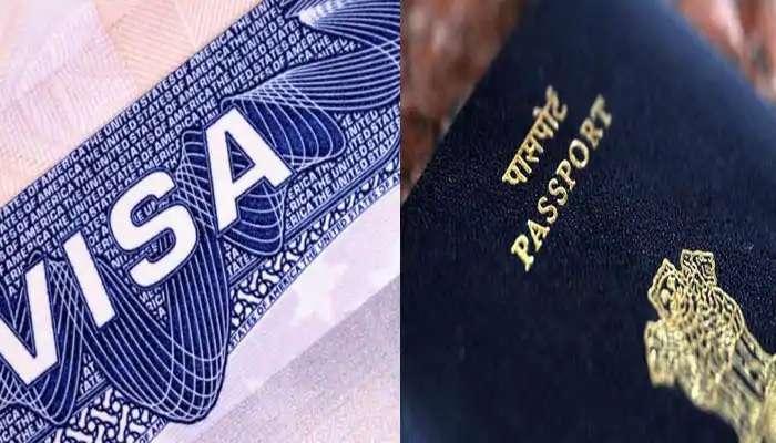 H1B Visa: ఐటీ ఉద్యోగులకు శుభవార్త, హెచ్1బీ వీసా రిజిస్ట్రేషన్ ప్రారంభం, ఇలా దరఖాస్తు చేసుకోవాలి