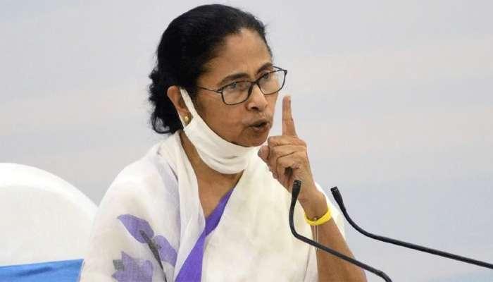 Attack on Mamata Banerjee: మమతా బెనర్జీపై దాడి, నందిగ్రామ్లో ఉద్రిక్తత