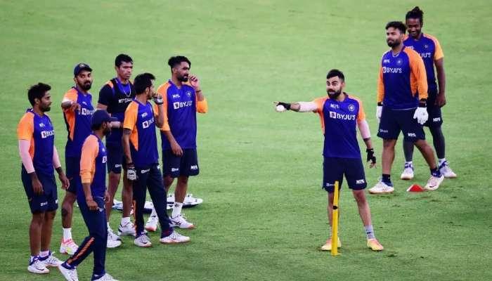 Ind vs Eng 1st T20: ఇంగ్లాండ్తో సిరీస్తో T20 World Cup ఛాన్స్ ఎవరిని వరించనుంది