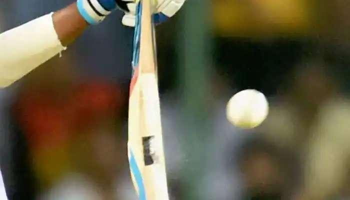 ICC Bans Cricketers: మ్యాచ్ ఫిక్సింగ్ కేసులో ఇద్దరు క్రికెటర్లపై 8 ఏళ్ల నిషేధం విధించిన ఐసీసీ