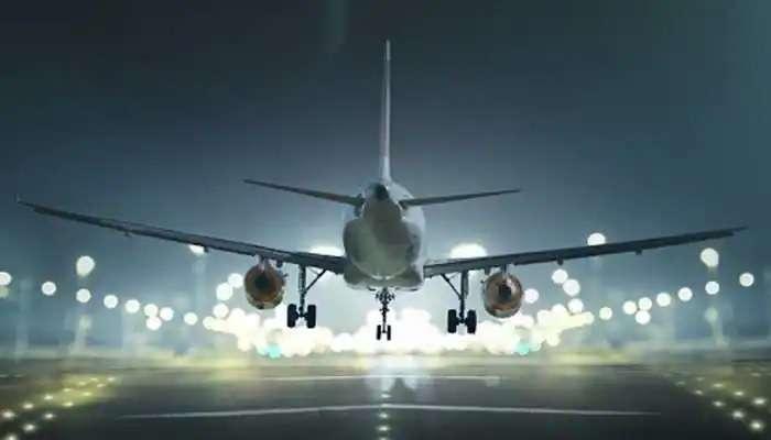 Domestic flight charges: మరోసారి పెరిగిన దేశీయ విమాన ఛార్జీలు
