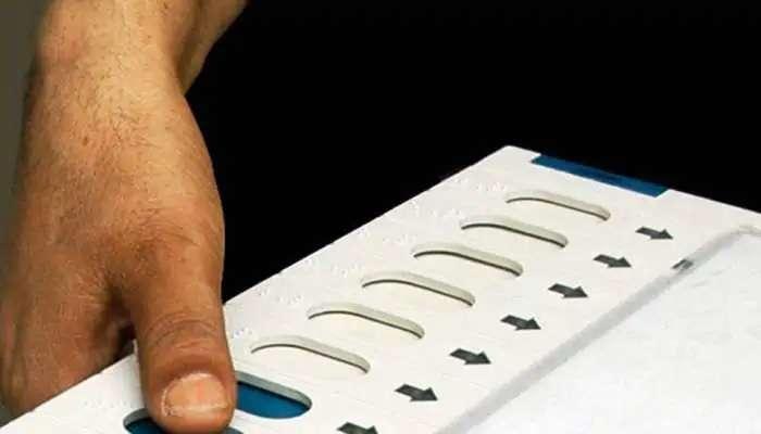AP Municipal Elections: రాష్ట్రంలో మరోసారి మున్సిపల్ ఎన్నికల సమరం
