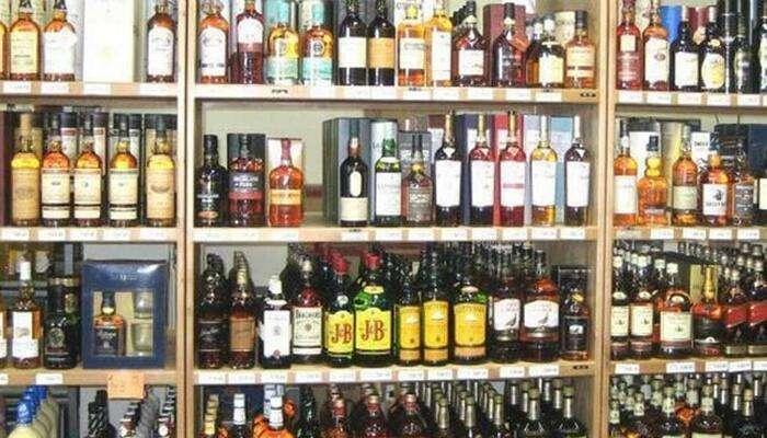 Wine Shops In Hyderabad: మందుబాబులకు షాక్, హోలీ పండుగ నేపథ్యంలో మద్యం విక్రయాలు బంద్