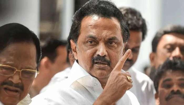 Tamilnadu Assembly Elections: తమిళనాట ముగిసిన ప్రచారం, 234 నియోజకవర్గాలకు రేపే పోలింగ్