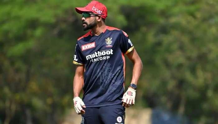 MI vs RCB IPL 2021: ఐపీఎల్ ప్రారంభానికి ముందే తన లక్ష్యమేంటో చెప్పిన మహమ్మద్ సిరాజ్
