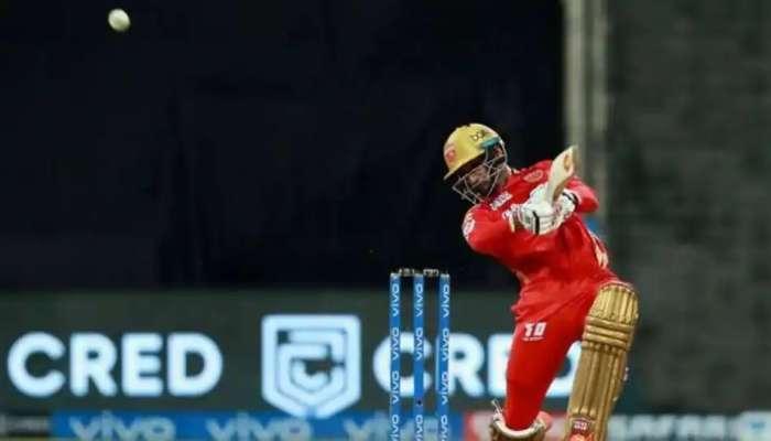 IPL 2021 RR vs PBKS Highlights: నిషేధం ఎదుర్కొన్న బాధ Deepak Hooda బ్యాటింగ్లో కనిపించింది
