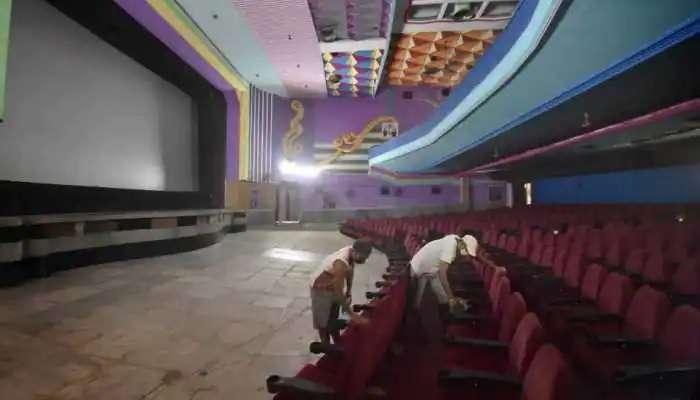 Theatre Rates New GO: ధియేటర్ రేట్లపై ఏపీ ప్రభుత్వ జీవోతో నష్టాలంటున్న ధియేటర్ యజమానులు