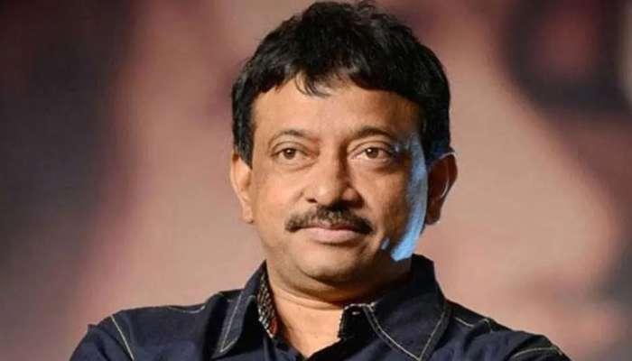 Ram Gopal Varma: రాజకీయ నాయకులపై సినీ దర్శకుడు రామ్ గోపాల్ వర్మ వ్యంగ్యాస్త్రాలు, Opinion Poll