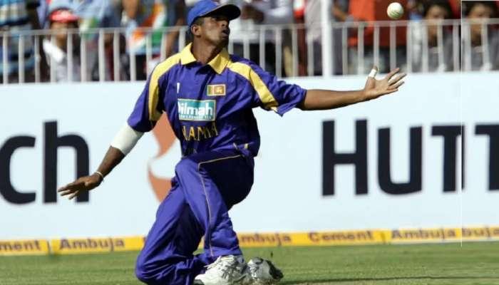 Sri Lanka Cricketer Banned: శ్రీలంక క్రికెటర్ దిల్హారా లోకుహెట్టిగేపై 8 ఏళ్లపాటు నిషేధం విధించిన ఐసీసీ