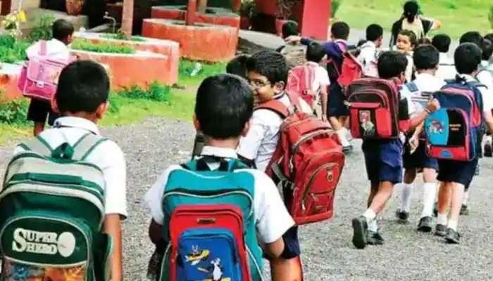Summer holidays 2021: పాఠశాలలకు వేసవి సెలవులు ప్రకటించిన ఢిల్లీ సర్కారు