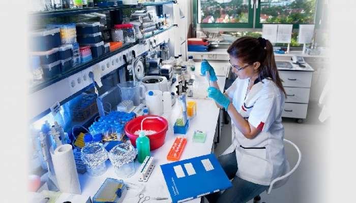 New Covid Vaccine: ఇండియాలో త్వరలో మరో కోవిడ్ వ్యాక్సిన్, మూడవ దశ పరీక్షలకు అనుమతి