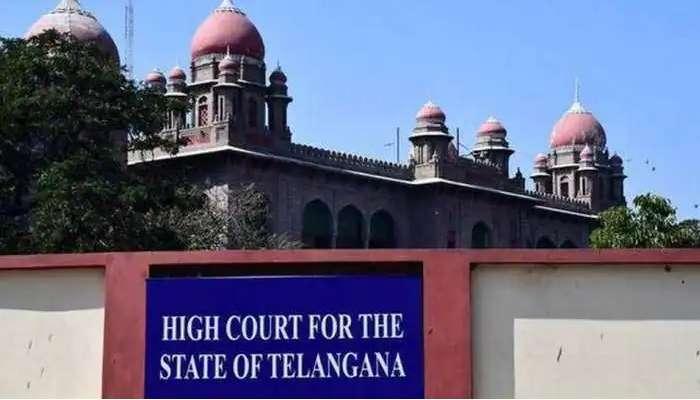 Telangana High Court: హైకోర్టుకు తెలంగాణ ప్రభుత్వ నివేదిక, లాక్డౌన్ ఉంటుందా