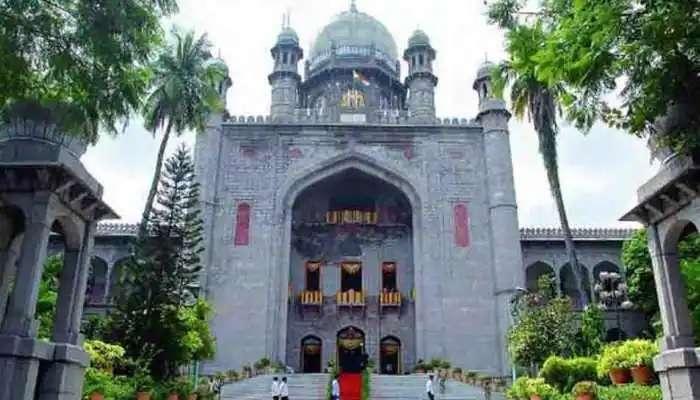 Telangana High Court: తెలంగాణ ఎన్నికల సంఘంపై హైకోర్టు ఆగ్రహం