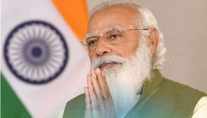 Lockdown in India: మే 3 నుంచి లాక్డౌన్ విధిస్తారా ? PIB Fact check ఏం చెబుతోంది ?