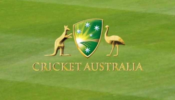 Cricket Australia Donation: భారత్కు క్రికెట్ ఆస్ట్రేలియా ఆపన్నహస్తం, 50వేల డాలర్లు కరోనా విరాళం
