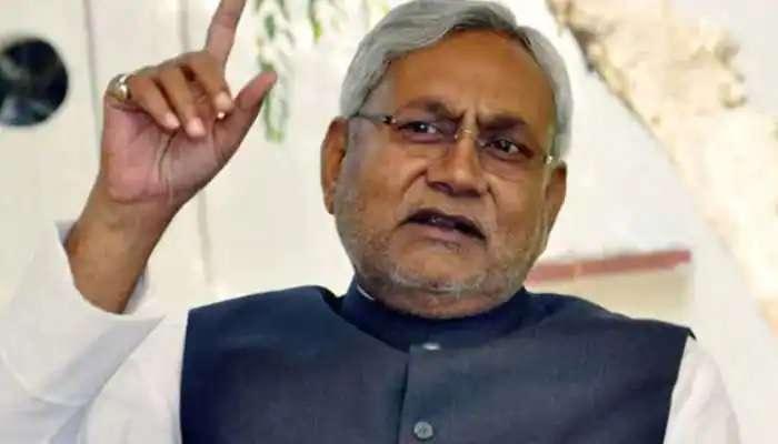 Bihar Lockdown: కరోనా మహమ్మారి నియంత్రణకు మరో రాష్ట్రంలో లాక్డౌన్